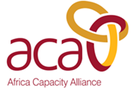 Africa-Capacity-Alliance-ACA-Logo.png