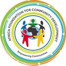 Africa-Foundation-for-Community-Development-Logo.jpg