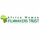 Africa-Women-Filmmakers-Trust-Logo.png