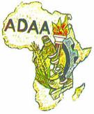 African-Development-Aid-Association-Logo.png