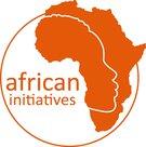 African-Initiatives-Logo.jpg