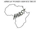 African-Women-Service-Trust-Logo.png