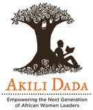 Akili-Dada-Logo.jpg