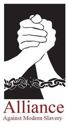 Alliance-Against-Modern-Slavery-Logo.jpg