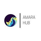 Amara-Hub-Logo.png