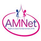 Amnet-Logo.png