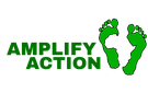 Amplify Action organisation Logo.png