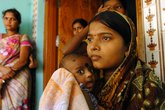 Ante-and-post-natal-care-for-mums-and-babies-in-Orissa-Credit-Pippa-Ranger-Department-for-International-Development-1024x687.jpg