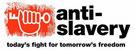 Anti-Slavery-CROP-logo.jpg