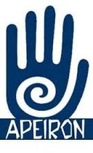 Apeiron-1.jpg