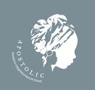Apostolic-Women-Empowerment-Trust-Logo.png