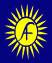 Arjon-Foundation-Logo.jpg