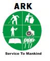 Ark-Development-Organization-ADO-Logo.png