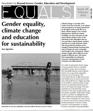 Article-CM-drought-East-Africa