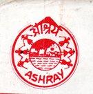 Ashray-Logo.jpg