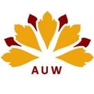 Asian-University-for-Women-Logo-1.png
