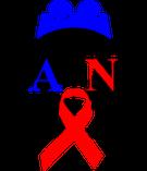 Associação Nivenyee Logo.png