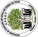 Association-de-Protection-des-Droits-des-Enfants-au-Tcad-Logo.jpg