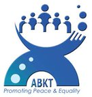 Association-for-Behavior-and-Knowledge-Transformation-Logo.jpg