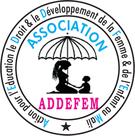 Association ADDEFEM Organisation Logo.png