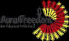 AuraFreedom_logo.png