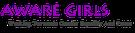 Aware-Girls-Logo.png