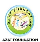 Azat-Foundation-Logo.jpg