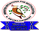 BIRD-Liberia-Logo.png
