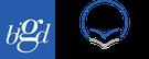 BRAC-Institute-of-Governance-and-Development-BIGD-Logo.png