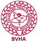 BVHA-Logo.jpg