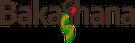 Bakashana_Logo-GNB-logo.png