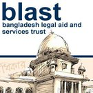 Bangladesh-Legal-Aid-and-Services-Trust-BLAST-Logo.jpg