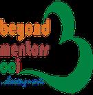 Beyond-Mentors-Logo.png