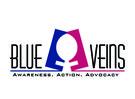 Blue-Veins-Logo.jpg