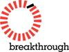 Breakthrough-logo.bmp