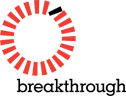 Breakthrough-logo.bmp
