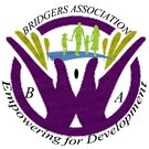 Bridgers-Association-Cameroon-Logo.jpg