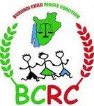 Burundi-Child-Rights-Coalition-Logo.jpg