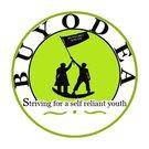 Buyodea-Logo.jpg