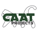 CAAT Projects Logo.png