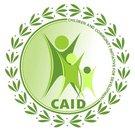 CAID-Logo.jpg