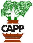CAPP-Logo.jpg