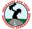 CCAYEF-Uganda-logo.jpg