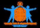 CCID-Logo.png