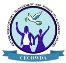 CECOWDA-Logo.jpg