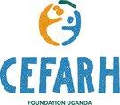 CEFARH Foundation-Logo.jpg