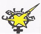 CELIAF-Logo.gif