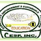 CESP-Logo.jpg