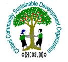 CHICOSUDO-Logo.png