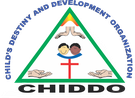 CHIDDO.png